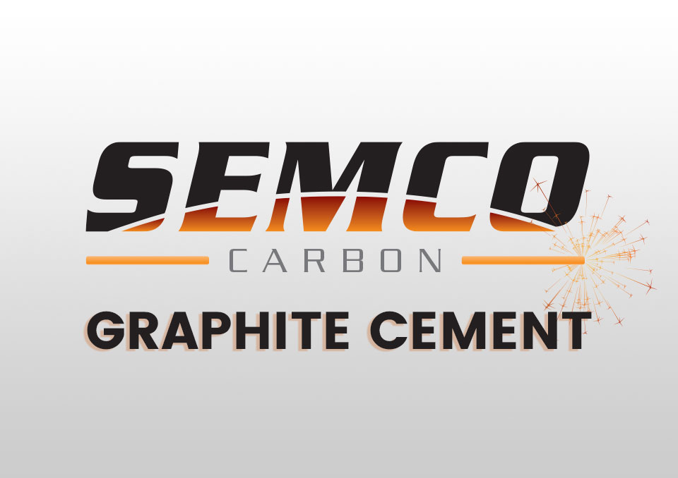 What is Graphite Cement
