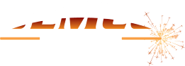 Logo for Semco Carbon