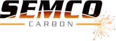 Semco Carbon and Graphite Logo